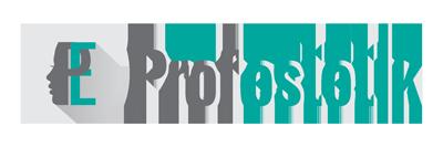 Profestetik Logo